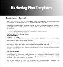 Sample Marketing Analysis What Is Market Analysis In Business Plan And Market Analysis Summary 8