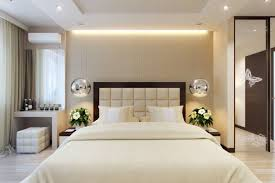 sophisticated bedroom furniture. Sophisticated Bedroom Decor Furniture N
