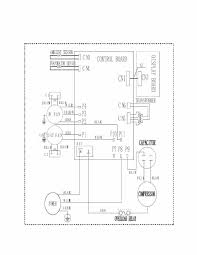 trane xe1000 wiring diagram Wiring Diagram For Trane Heat Pump trane weathertron heat pump wiring diagram ewiring wiring diagram for trane heat pump symbols