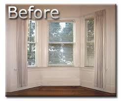bay window radiators angled curved bay window furniture