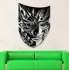 wall decals stickers decal custom