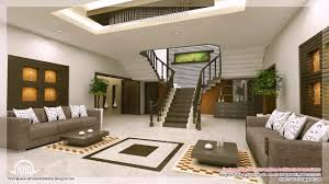 simple house designs inside living room youtube