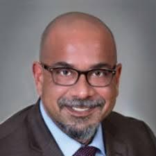 The American Health Council Welcomes Alberto Maldonado, MD to its Board of  Physicians | American Health Council