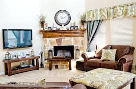 fascinating living room curtainatching cushions pictures with pillows rugs