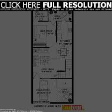 20 x 40 house plans 800 square feet awesome xse plans east facing with vastu west
