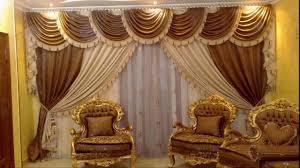 Indian Curtain Designs Pictures Curtain Design For Bedroom In India Pakistan Parda Design In Room Curtain Decoration Ideas