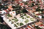 imagem de Severínia São Paulo n-2
