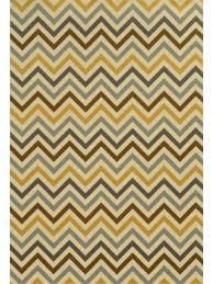 oriental weavers ivory geometric riviera rug 7 10x7 10