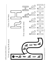 Here, you will find free phonics worksheets to assist in learning phonics rules for reading. Worksheets Phonics Set Ll Ss Teachit Primary Year Sats Revision Worksheets X22303 Peed Ic Year 6 Sats Revision Worksheets One Inch Grid Paper Printable Fifth Grade Math Book Printable Christmas Math Worksheets