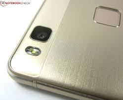 huawei phone p9 lite. full resolution huawei phone p9 lite o