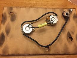 mojo tone les paul junior wiring harness jr reverb mojotone 335 wiring harness mojo tone les paul junior wiring harness jr