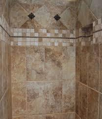 ceramic tile designs for bathrooms. Ceramic Tile Shower Designs For Bathrooms R