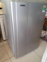 Tủ lạnh cũ aqua 90L