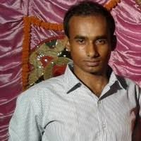 sanjay misra - India | Professional Profile | LinkedIn