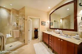 Interesting Bathroom Remodeling Cary Nc For Design Inspiration