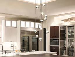 lighting above kitchen island. Genesis 12 Light Mirrored Canopy Pendant From WAC Lighting Above Kitchen Island L