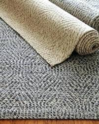 12 x 14 area rugs x area rugs latest x area rug rugs regarding transitional 12 x 14 area rugs