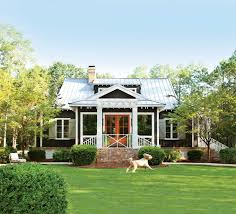 southern living house plans. Brilliant Living To Southern Living House Plans V