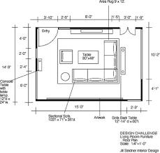 Living Room Size Charming Regarding Living Room  Home Design Interior Design Plans Living Room