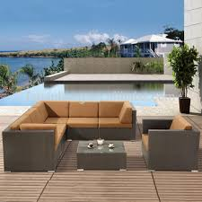 image modern wicker patio furniture. Hotselling Modern Wicker Outdoor Patio Rattan Garden Furniture Hotel - Buy Furniture,Patio Furniture,Garden Image