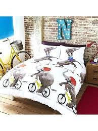 ikea duvet sets single boys bed sheets student teenager single amp double duvet cover sets child