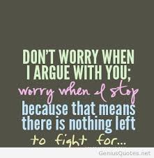 Relationship Quotes Best Love Relationship Quote