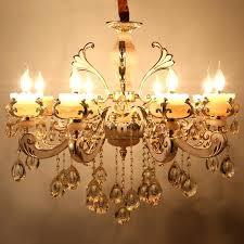china chandelier