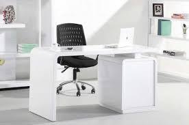 home office corner desk ideas. Popular Home Office Corner Desk Backyard Small Room By Decoration Ideas