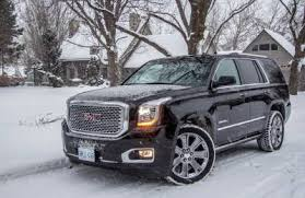 2018 chevrolet denali. wonderful chevrolet 2015 gmc yukon denali in 2018 chevrolet denali