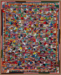 The Anonymous World Of Quilting, Viewed Through The Eyes Of A ... & crazy Adamdwight.com