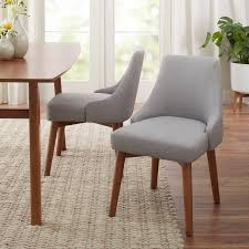 midcentury modern dining chairs. endearing mid century modern dining chairs of better homes and gardens reed chair set midcentury a