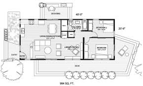 tiny house on wheels floor plans with no loft tiny house design with regard to exclusive tiny house on wheels floor plan ideas