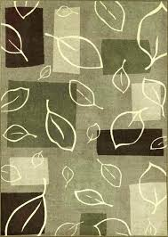 olive green area rug brown and rugs grey burdy solid dark bath olive green