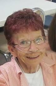 Obituary of Carolyne F. Huff | Fox Funeral Home in Licking, Missouri