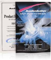 audiobahn wiring diagram audiobahn image wiring audiobahn aw1051t aw 1051t 10 dual 4 ohm natural sound sub on audiobahn wiring diagram
