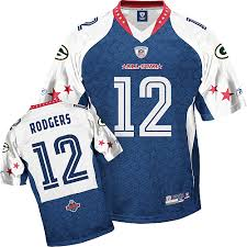 Best Cheap Website Best Jersey Cheap accfcddecacddfa|See Every NFL Sport On In Week 9