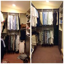 lauren combs michigan professional organizer home organization closet organization organized closet