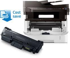 Samsung m267x 287x series driver download. Amazon Com Samsung Sl M2875fd Xac Monochrome Printer Con Scanner Copier Y Fax Electronics