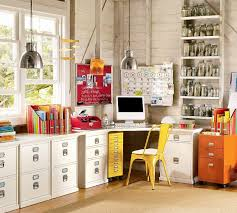 creative home offices. home office decorating ideas in living roomherpowerhustle creative offices