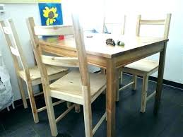 small folding kitchen table folding kitchen table fascinating folding kitchen table extendable tables dining small round small folding kitchen table