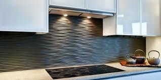 20 stylish backsplash tile ideas for a dream kitchen home and gardening ideas