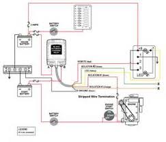 similiar hoist two controls wiring diagram keywords hoist two controls wiring diagram