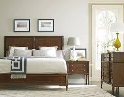 Oak Wood Bedroom Furniture Furniture Vintage Oak Wood Bedroom Furniture With White Fur Rug