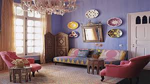 Moroccan Themed Living Room Moroccan Living Room Zampco