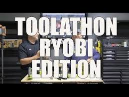 register ryobitools. new ryobi tools for 2016 and 2017 toolathon register ryobitools