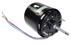 wiring diagram for buck stove 3 speed fan wiring diagram for wiring diagram for buck stove 3 sd fan wiring discover your