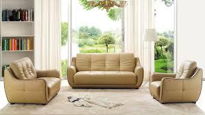 furniture sofa set designs. Modern Designer Furniture Sofa Set Designs