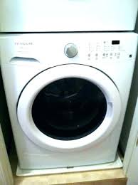 frigidaire affinity front load washer. Ge Front Load Washer Parts New Frigidaire Affinity Dryer Best Door Latch R