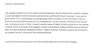 screen shot 2014 02 28 at 95713 pm athletic cover letter