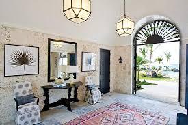home entrance furniture. house entrance design home furniture